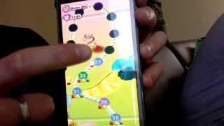 Vie Illimité Candy Crush Saga Super Simple ! Android. Pas
