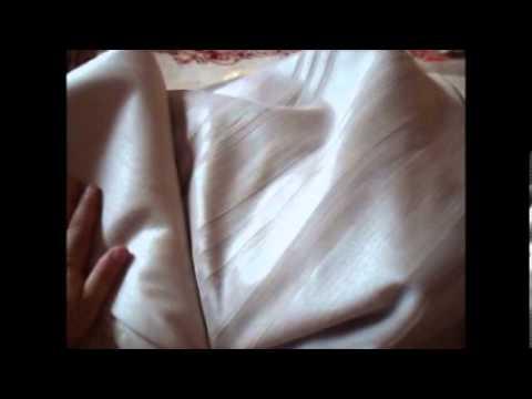 Toldo cortina como fazer