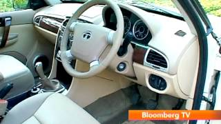 2012 Tata Safari Storme | Comprehensive Review | Autocar India