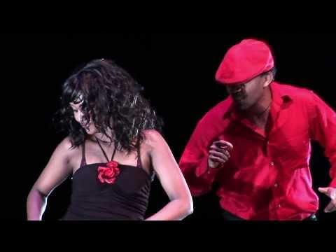 Amazing Video - Dud Best Ethiopian Dance Groups - Amazing Performance