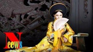 Ông vua duy nhất trong lịch sử Việt Nam: Gả chồng cho vợ cũ!
