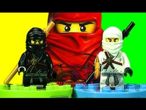 www.ninjago.com