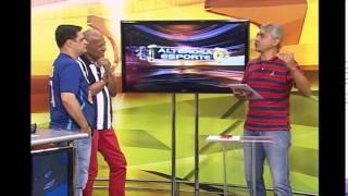 Assista ao Alterosa Esporte na �ntegra - 17/09/2014 - quarta