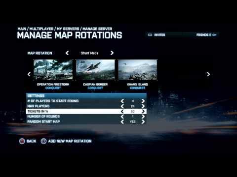 Разработка Live Scoreboard, Аренда серверов для PS3 и патч для Xbox 360
