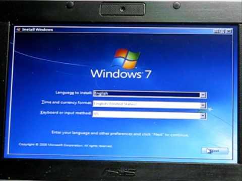 how to copy utube to hard drive windows 7
