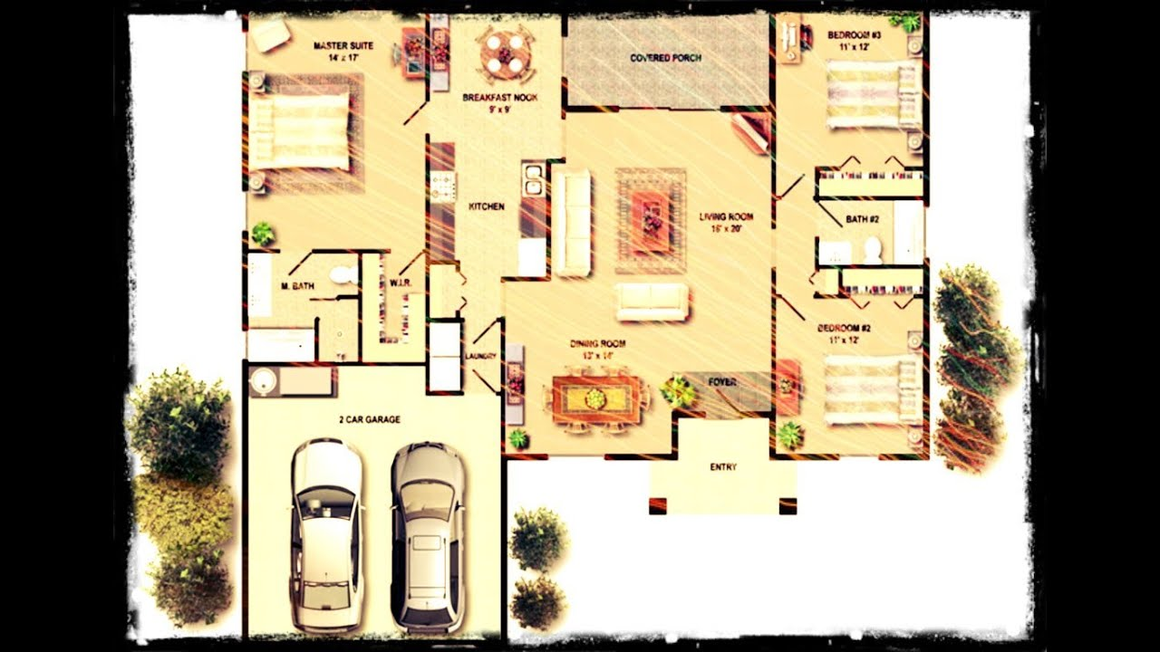 2d Furniture Floor Plan Top View Psd 2d Cars Vehicules