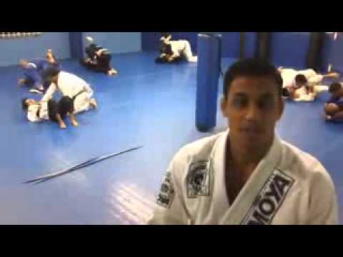 Brazilian Jiu Jitsu Classes Near, Cerritos 90701 90703 Free 30 Day Trial