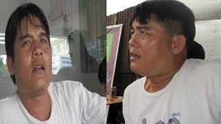 """Tiểu sử  Nguyễn Thanh Hải Đội Trưởng """"Hiệp sĩ"""" Bình Dương [Tin mới Người Nổi Tiếng]"""