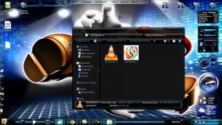 Descargar VLC Player 2013 Full Y En Español