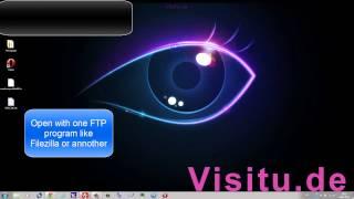 Vu+ Solo 2 Internet Streams Or Webcams To Add Bouquet