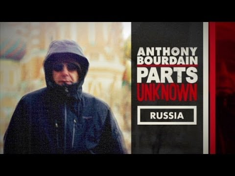 http://www.cnn.com/video/shows/anthony-bourdain-parts-unknown/season-3/russia/index.html