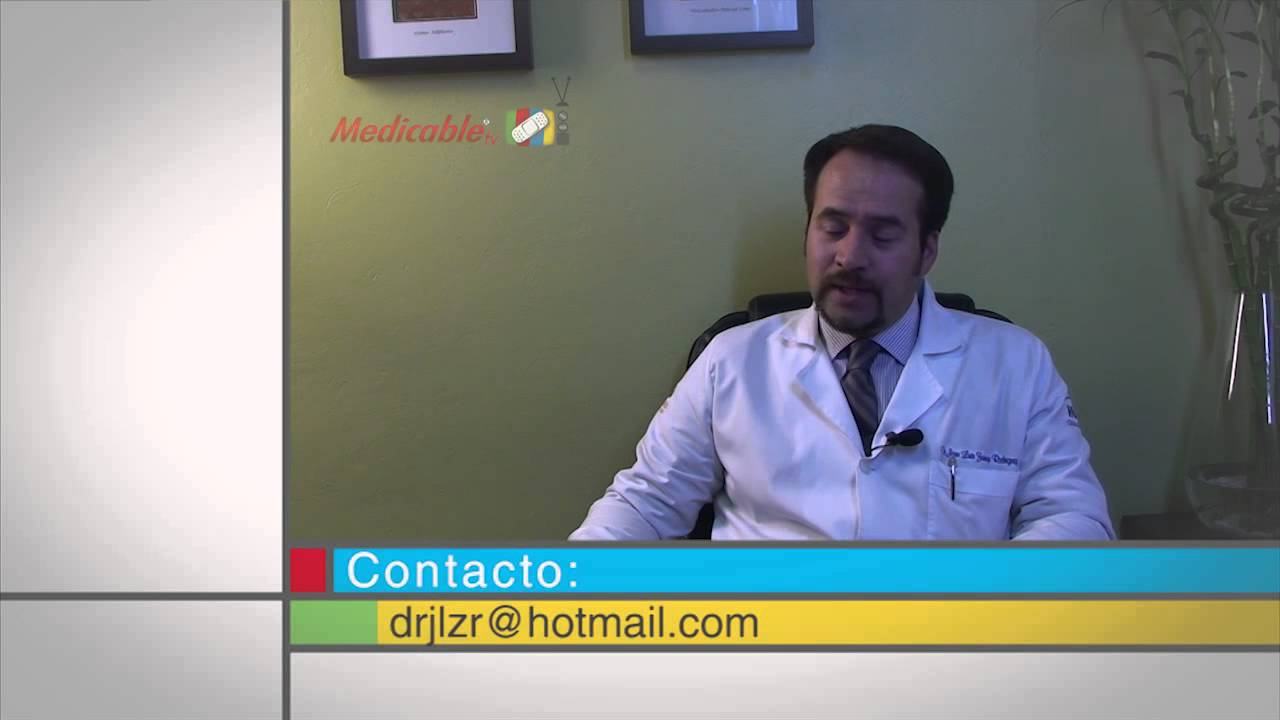 La cirugía vascular de los ojo