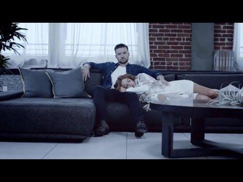 (Tradução) TKO [Black Friday Remix] | Justin Timberlake
