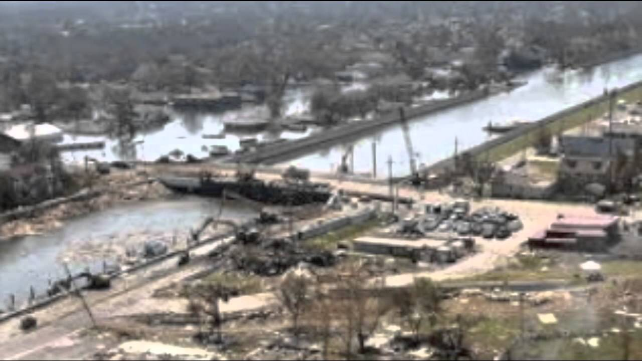 economic impact of hurricane katrina Hurricane katrina destroyed over 200,000 homes and led to massive economic and physical dislocation using a panel of tax return data, we provide one of the first comprehensive analyses of the hurricane's long-term economic impact on its victims hurricane katrina had large and persistent impacts on .
