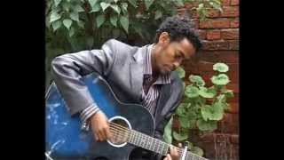 Ethiopian Gospel Singer who died and return back to life Testimony