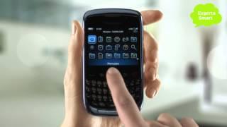 BlackBerry Cómo Descargar App World
