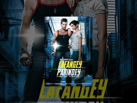 Lafangey Parindey Fulll Movie image