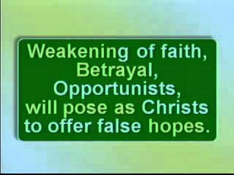 BEFORE THE BEST -by Pastor Ed Lapiz - YouTube