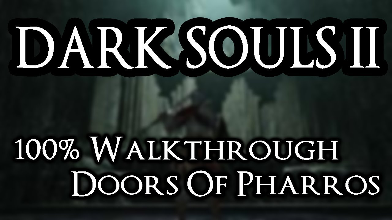 Doors Of Walkthrough 100 Doors Floors Escape Level 19