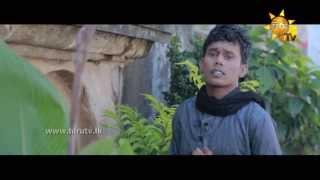 Adare Uthum  - Anura Panvilage