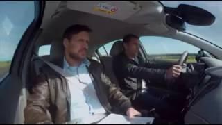 Novo Cruze 2017 é na Uvel Chevrolet