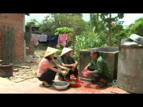 Đời Như Tiệc Full - Tập 3 - Mai Thu Huyền - Doi Nhu Tiec - [Phim Việt Nam]