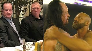 10 WWE Wrestlers Who Are Best Friends in Real Life