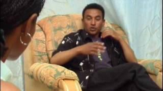 "Eritrean Drama Movie ""Kemdlayey"" (High Quality)#7-14"