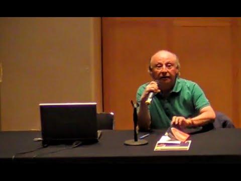 Ciencia,Etica y Ecología (Victor Toledo)