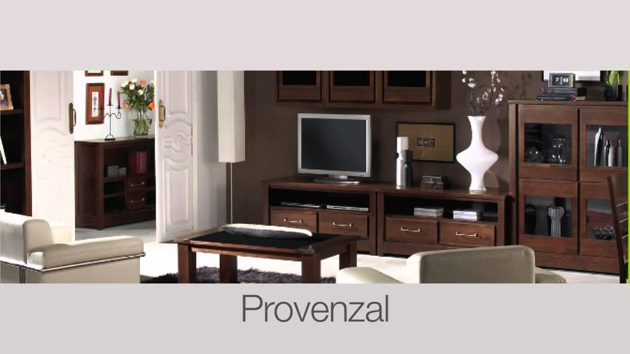 Muebles sabino hogar truco de decoraci n y dise o - Trucos decoracion hogar ...
