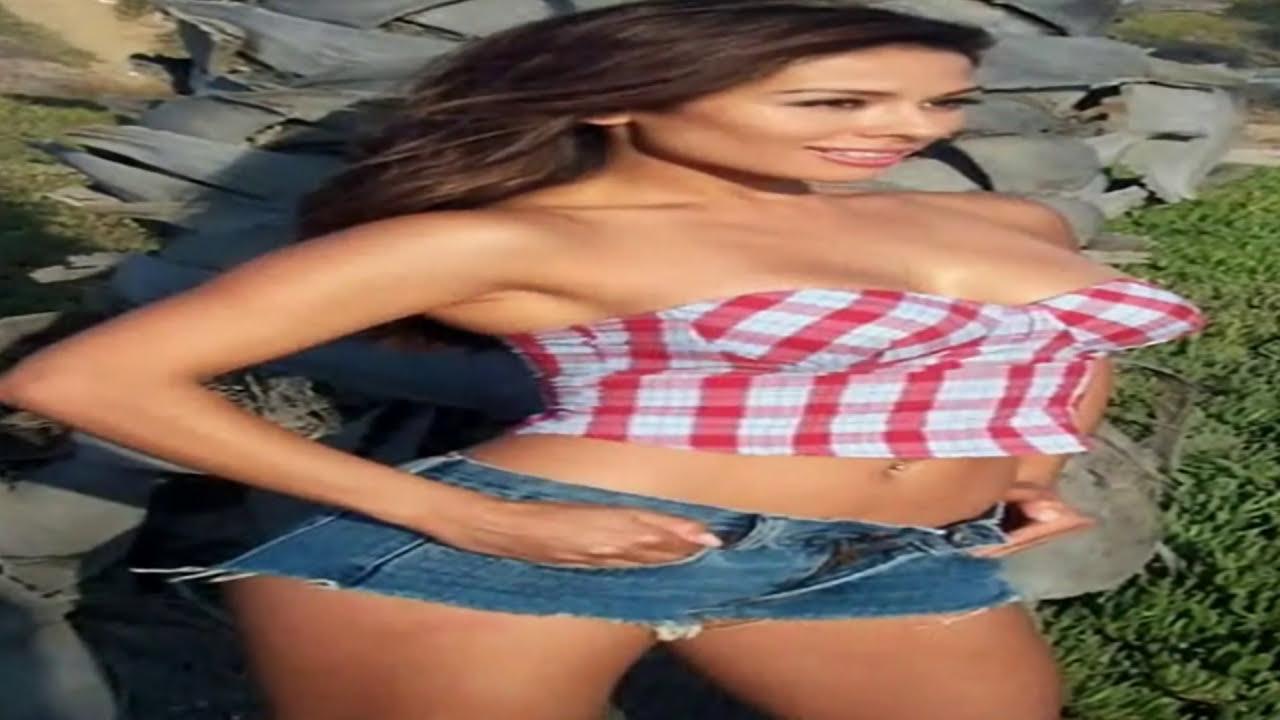 american nude girl pics