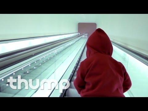 """Joris Voorn - """"Ringo"""" (Official Video)"""