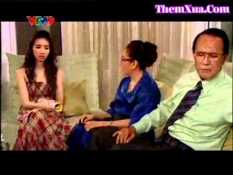 Pha Le Khong De Vo 03 clip0