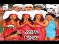 Pinging Girls Vs White Angels    -    Nigeria Nollywood Movie