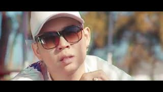 Andree Right Hand - Kẹo (Official MV)