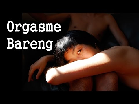 Orgasme Bareng