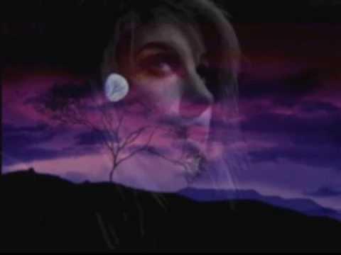 Paramore ~ Future lyrics