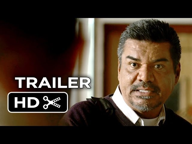Spare Parts: Movie with George Lopez