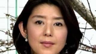 笛吹雅子』の YouTube検索結果10...