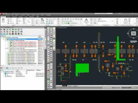 Siemens PLM Explains its Comprehensive Digital Manufacturing Solution