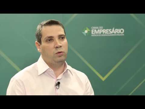 Marcelo Poletti - Inovação