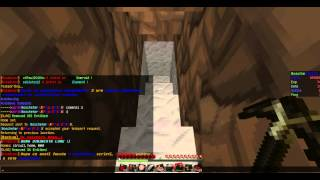 Minecraft Team #02