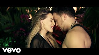 Vein – Translation ft. J Balvin, Belinda