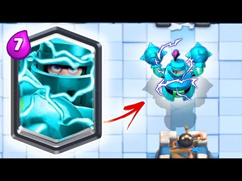 ULTIMATE Clash Royale Funny Moments,Montage,Fails and Wins Compilations|CLASH ROYALE FUNNY VIDEOS#54