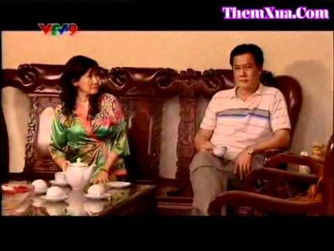 Pha Le Khong De Vo 03 clip1