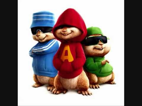 Sean Paul ft. Alexis Jordan - Got 2 Luv U - Chipmunks version + download link