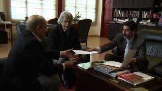 La Casa de la Cultura Ecuatoriana firmó Convenio con ALER