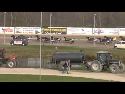Vidéo de la course PMU PRIX TCHAO DE LOIRON (TROTTEUR FRANCAIS BRONZE CHALLENGE)