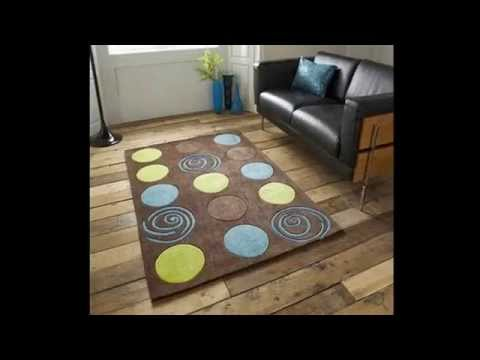 Buy Online Modern & Traditional Styles Rugs | Free Shipping UK!