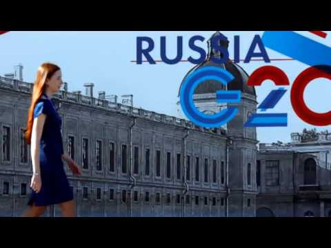 G20 meeting targets an additional 2 economic growth - 23 February 2014
